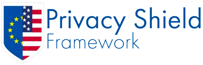 Conformité EU US Privacy Shield