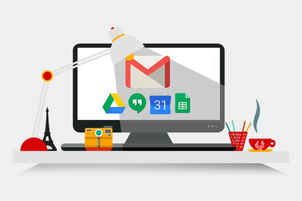 G Suite better than Office 365