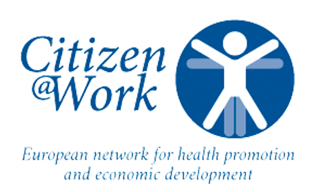 Logo Citizen at Work