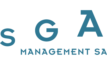 Logo SGA Management